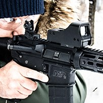 Leapers, Inc  - Hunting/Shooting, Sporting Goods and Security Gear