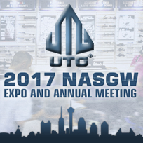 NASGW 2017 News Room Pic
