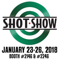 Shot Show News Room Pic