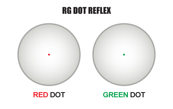 http://www.leapers.com/images/reticle/370/RGD.jpg